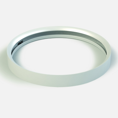 ring for internal perimetric emission