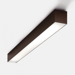 soffitto IP54