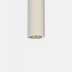 I-Pipedi ceiling R90