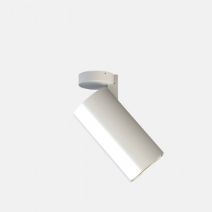 Semplice wall/ceiling projector P120