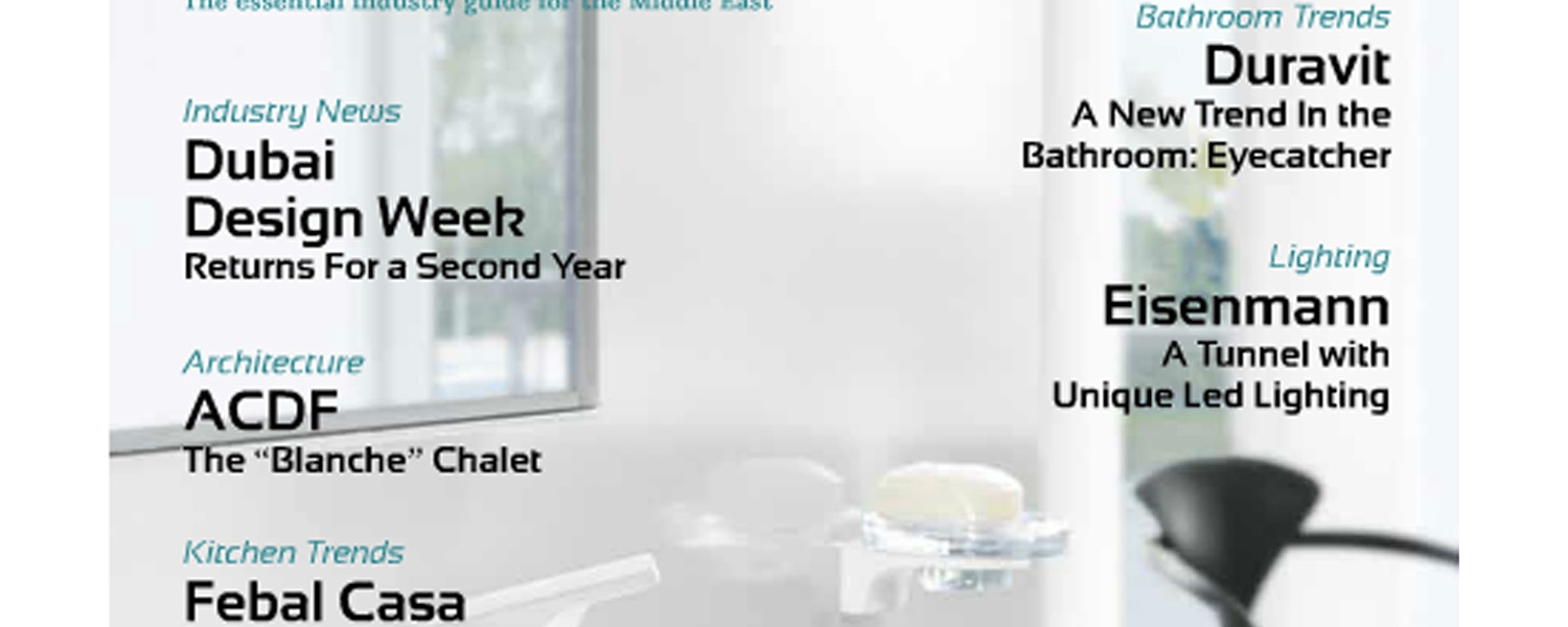edge kitchens & bathrooms (u.a.e.) ott16